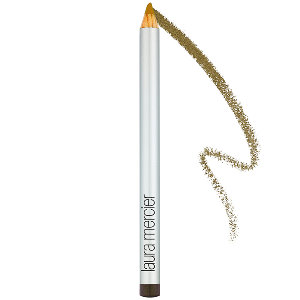 Laura Mercier Kohl Eye Pencil