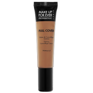 Make Up For Ever Full Coverage Concealer