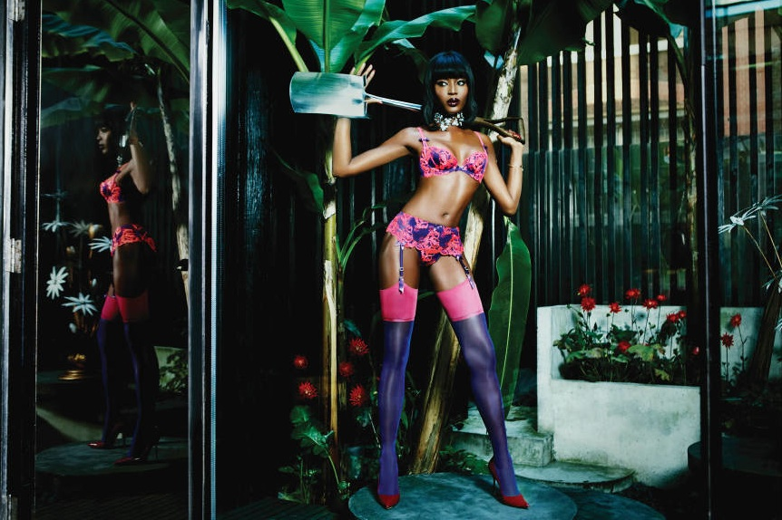 Naomi-Campbell-in-Karlie-for-Agent-Provocateur-lg