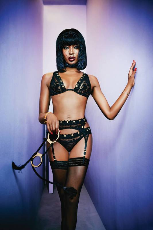 Naomi-Campbell-in-Stevie-for-Agent-Provocateur-lg