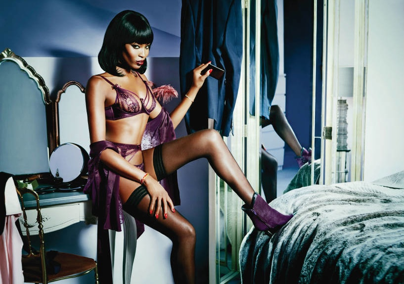 Naomi-Campbell-in-Tanya-for-Agent-Provocateur-lg