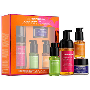 Ole Henriksen 3 Little Wonders™ Bonus Collection