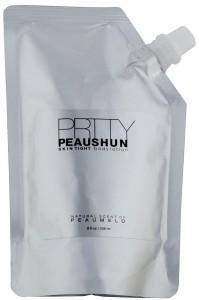 Prtty-Peaushun-Skin-Tight-Body-Lotion2