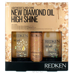 Redken-Diamond-Oil-High-Shine-kit
