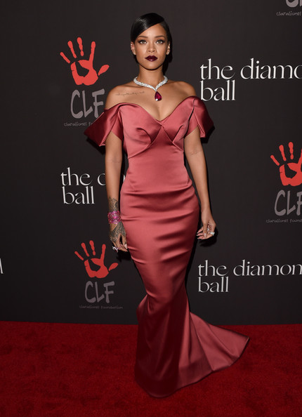 Rihanna+Rihanna+1st+Annual+Diamond+Ball+Benefitting+2N4pI2--ebQl