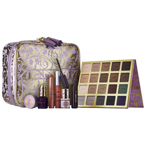 tarte Bon Voyage Collector Set