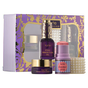 tarte sweet dreams best sellers collection