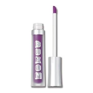 Buxom Purple Haze