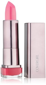 CoverGirl Colorlicious Lipstick in Spellbound