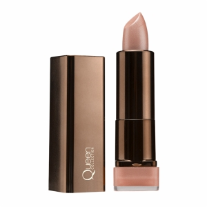CoverGirl Queen Collection in Cool Khaki