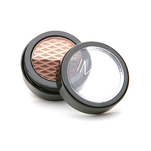 IMAN Luxury Duo Eyeshadow Hot Chocolates