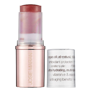 Josie Maran Argan Color Stick Rosy