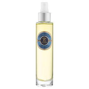 L'Occitane Body Hair Fabulous Oil