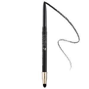 Lancôme LE STYLO WATERPROOF - Long Lasting Eyeliner in Noir Intense