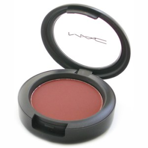 MAC Raisin Powder Blush