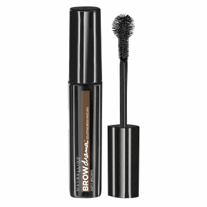 Maybelline Eye Studio Brow Drama Sculpting Brow Mascara