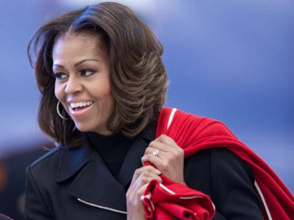Michelle-Obama-Hair-2014-Hairstyle-Hair-Color-Pictures