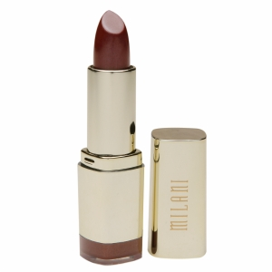 Milani Color Statement Lipstick Chocolate Berries