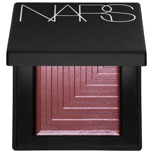 NARS Dual-Intensity Eyeshadow in Desdemona