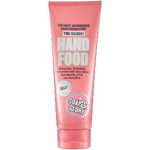 Soap & Glory Hand Food Hand Cream