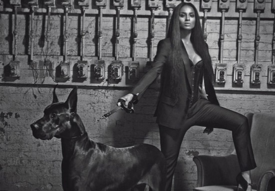 ciara-luomo-vogue-slideshow