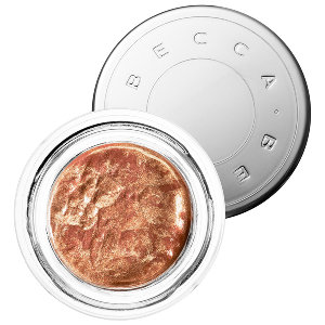 BECCA Beach Tint Shimmer Soufflé in Fig-Opal
