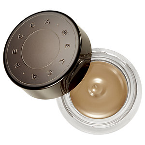 BECCA Ultimate Coverage Concealing Creme