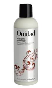 Ouidad Climate Control conditioner