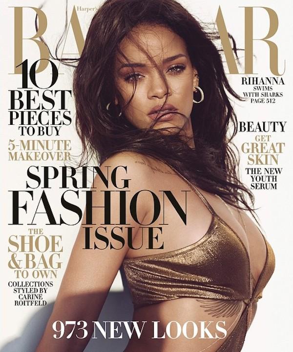 Rihanna-us-harpers-bazaar-march-2015