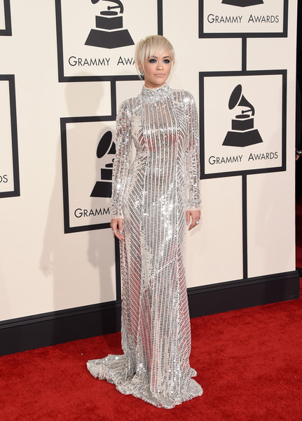 Rita+Ora+57th+GRAMMY+Awards+Arrivals+MGw85_E53e5l