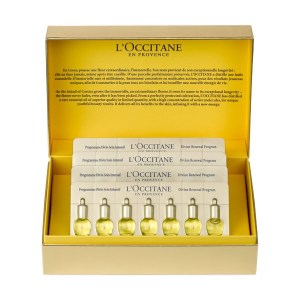 28 Day Divine Renewal Program  LOCCITANE en Provence