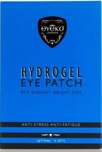 Eyeko Hydrogel Eye Patch 2