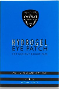 Eyeko Hydrogel Eye Patch 2