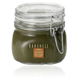 Borghese Fango_Active_Mud_for_Face_Body