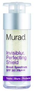 Murad-Invisiblur™-Perfecting-Shield-Broad-Spectrum-SPF-30