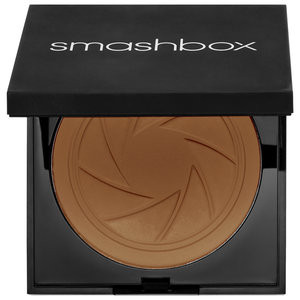 Smashbox Photo Filter Creamy Powder Foundation #8