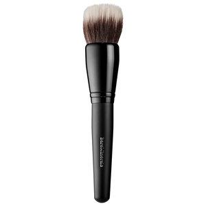 bareminerabareminerals  smoothing face brush
