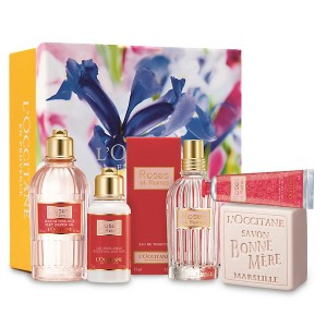 Roses et Reines Collection