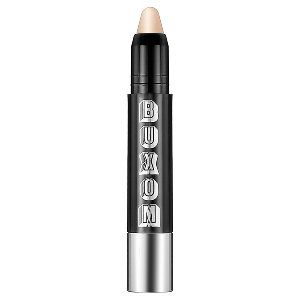 Buxom Stick Around Eye Primer