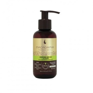 Macadamia Professional Nourishing Oil Treatment