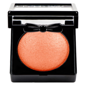 NYX Baked Blush in  Ignite