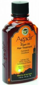 agadir-argan-oil-hair-treatment