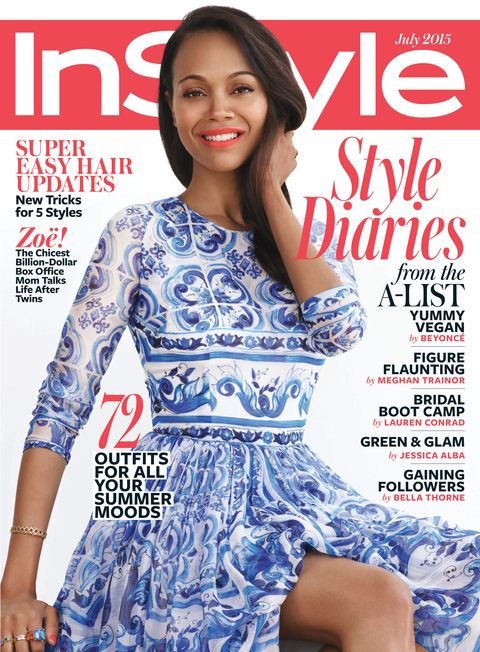 061115-instyle-july-zoe-cover