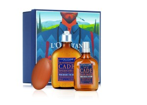 Cade Collection