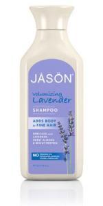 Shampoo-Lavender-web