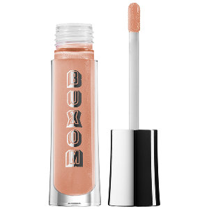 Buxom Full-Bodied Lip Gloss in Yes You