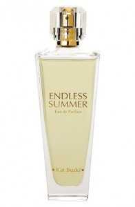 Kat Burki Endless Summer Eau de Parfum