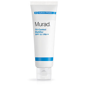Murad Oil Control Mattifier SPF 15