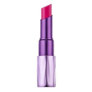 Urban Decay Sheer Revolution Lipstick - Sheer Anarchy