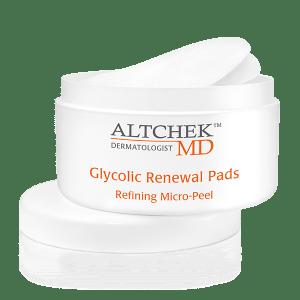 glycolic-renewal-pads